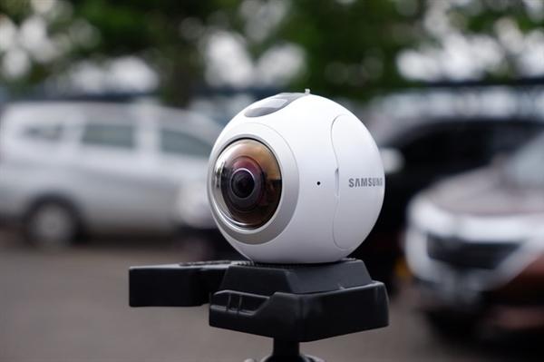 选购智能设备切勿图省钱 安全性问题不容忽视