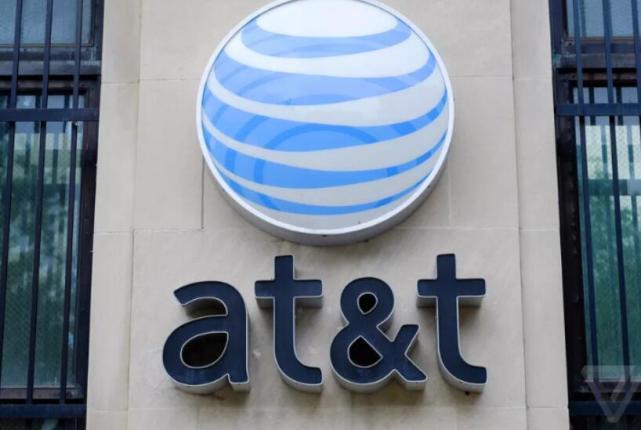 美国三大电信运营商被曝安全漏洞,或致用户信息泄露