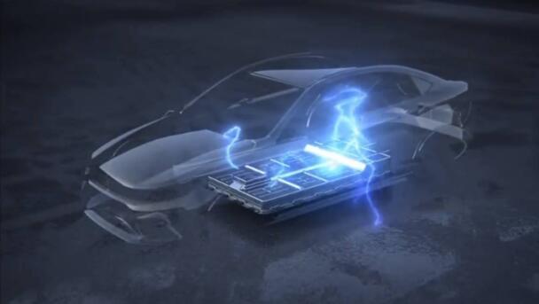 后补贴时代 新能源汽车行业如何保持稳健发展