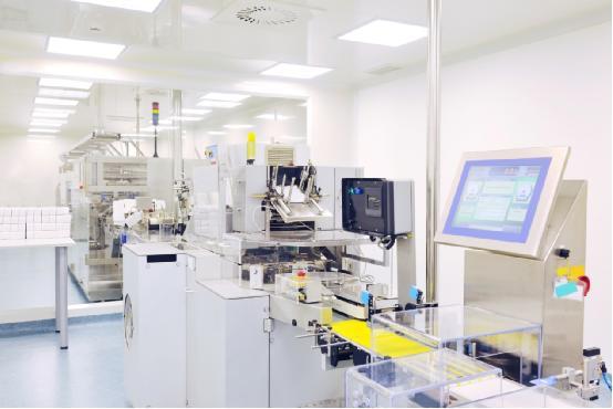 威盛嵌入式模块搭载性能卓著的骁龙?820E芯片,助力医疗设备创新