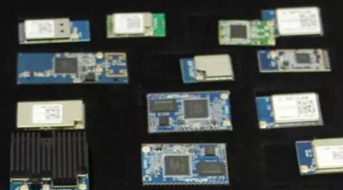 比特币ASIC矿机芯片有什么特点?