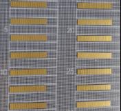 华光光电量产医疗美容用金锡封装宏通道半导体激光模块