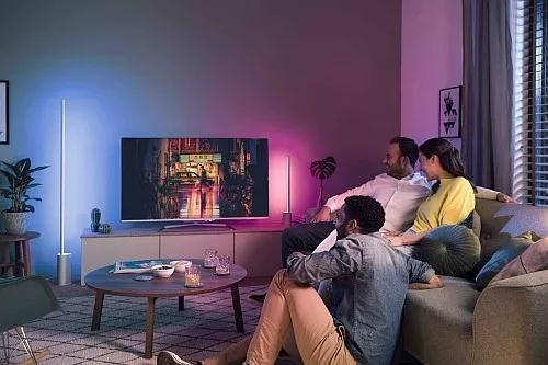 不只华为 TP-Link、昕诺飞也bet36体育在线投注推出全新智能照明产品