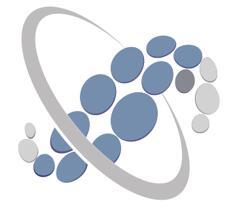 睿熙科技:传承工匠精神 打造世界领先的VCSEL