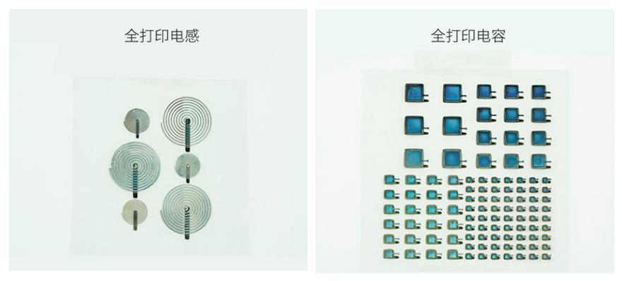 幂方科技获数千万元A轮融资,让你用碳基材料打印出微电子系统