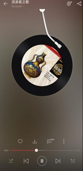 Find X天生一对 OPPO O-Free无线耳机首评测:声画同步吃鸡辨位