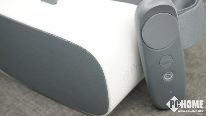 Pico G2评测:2000元价位最强VR一体机