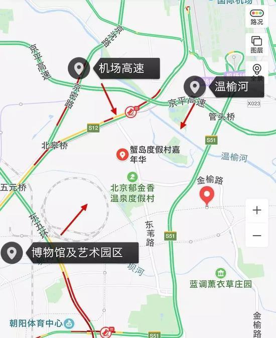 """新能源风口下的""""僵尸桩"""":北京蟹岛成充电桩坟场"""