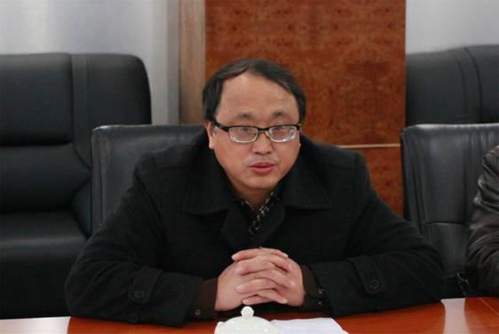 OFweek 2018中国工业物联网技术及应用研讨会即将举办