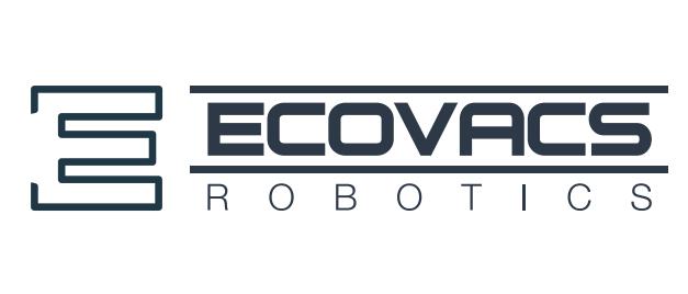 科沃斯商用机器人有限公司获得OFweek Artificial Intelligence Awards 2018人工智能优秀产品应用奖