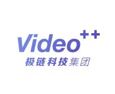 上海极链网络科技有限公司获得OFweek Artificial Intelligence Awards 2018人工智能技术创新奖