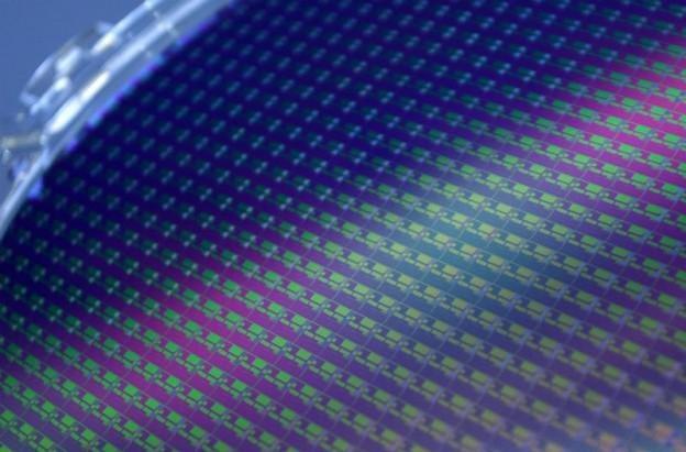 QLC SSD虽然便宜 但是厂商的成本可能会更高