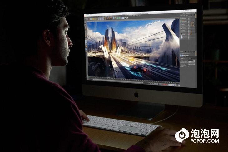 2018秋季苹果新品发布会前瞻 六核心处理器的Mac mini要来了?