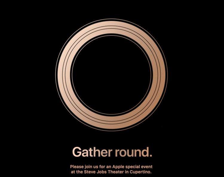先睹为快!你想了解的新款iPhone最全爆料都在这里了