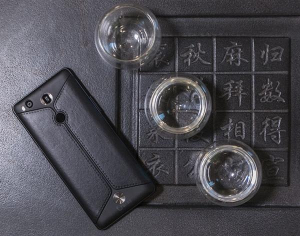 一款能看病的手机 私人医生H1预约火爆