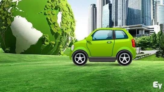 还敢骗补?30家车企新能源生产资质恐遭叫停!