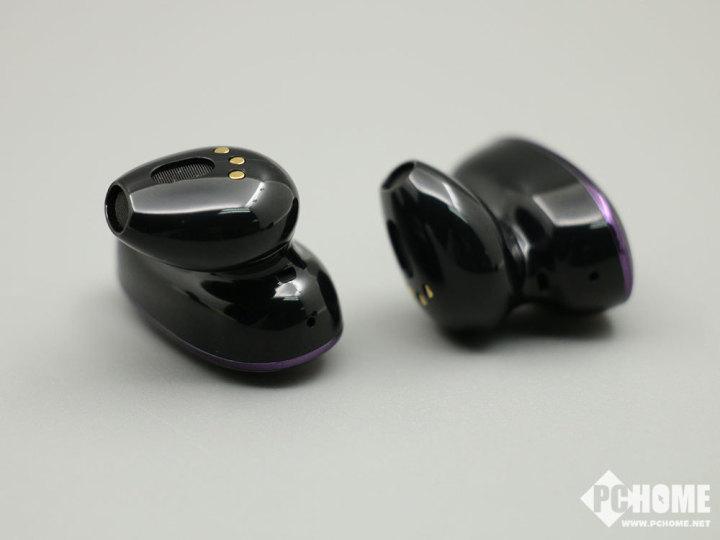 O-Free无线耳机体验 极致性能智能体验