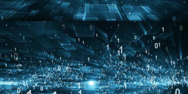人工智能时代如何构建安全生态?