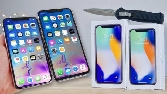 新iPhone将不支持5G!5G版iPhone最早于2020年发布