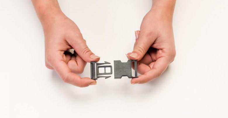 voxeljet将PP和TPU添加到3D打印材料组合中,预计2019年上市