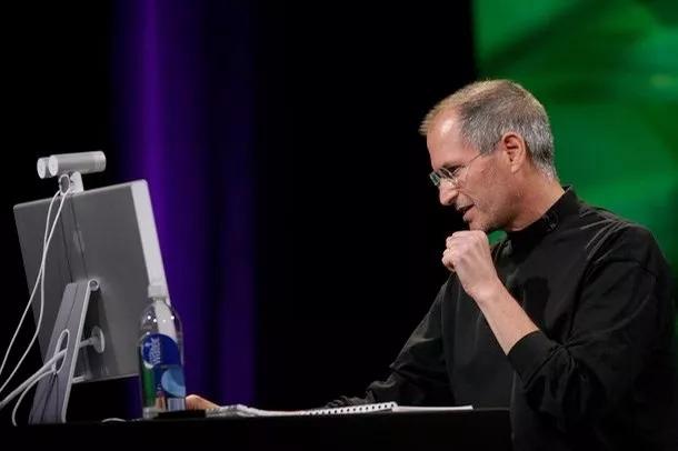 """拥抱全球2000万开发者 比亚迪比苹果更有""""野心""""?"""