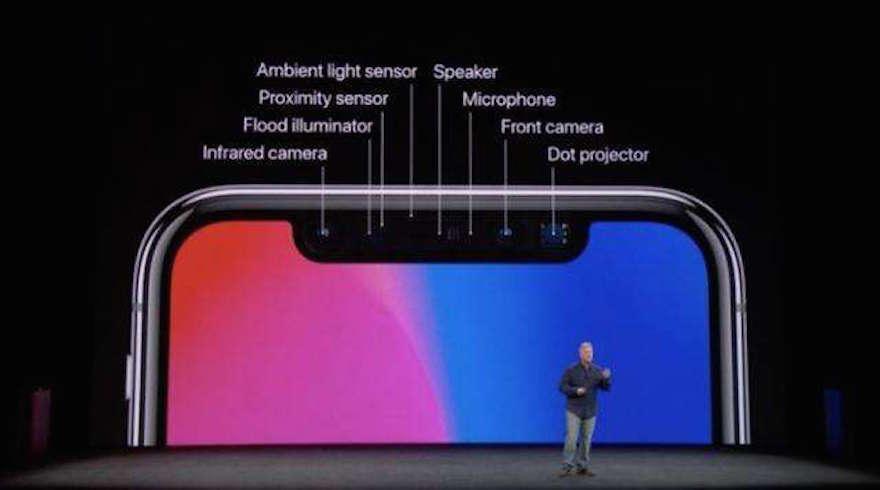 光鉴科技推出低功耗、低成本3D视觉解决方案