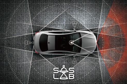 来自韩国的自动驾驶LiDAR新势力
