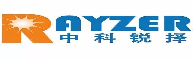 西安光机所携孵化企业团亮相2018深圳光博会
