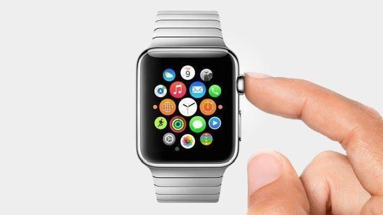 Apple Watch三年来最大升级即将出现?这些新特性你该提前知道