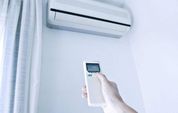 稳步增长的空调行业为何库存严重?问题竟在这里