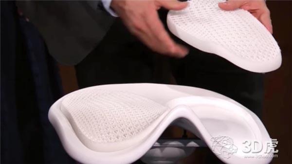 宜家即将推出3D打印电竞专用椅Ubik