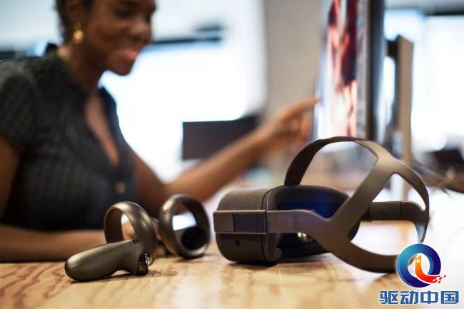 Oculus或于年底发布高端一体机Santa Cruz,猜测售价299美元