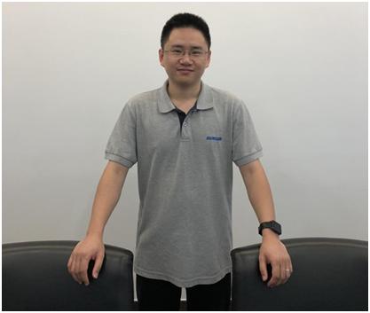 OFweek2018中国智能制造创新发展高峰论坛(上海站)火热来袭!