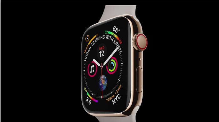 苹果新机屏幕/性能史无前例:6499元起 9月14日开售