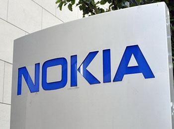 诺基亚成全球多家运营商的5G供应商