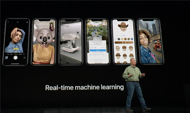 iPhone新品到底买不买 几个升级点帮你决定