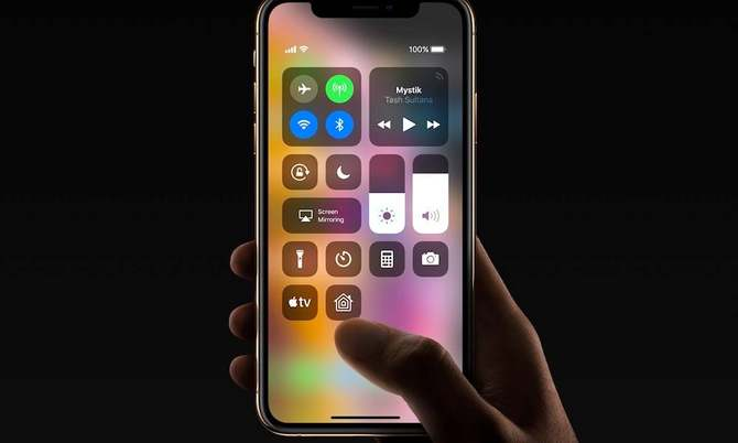 一文看懂:iOS12将至,都有哪些新特性?