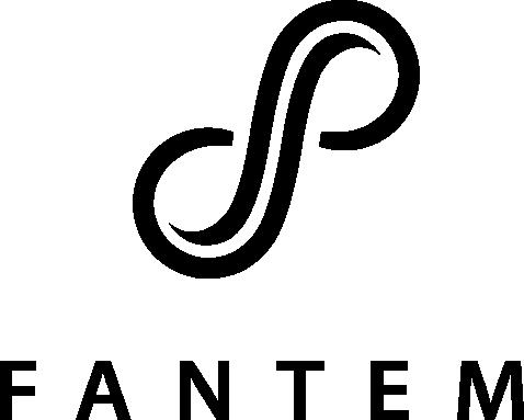 丰唐物联技术(深圳)有限公司荣获维科杯·OFweek 2018物联网创新技术产品奖