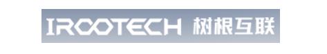 树根互联技术有限公司荣获维科杯?OFweek2018最受欢迎物联网开发平台奖