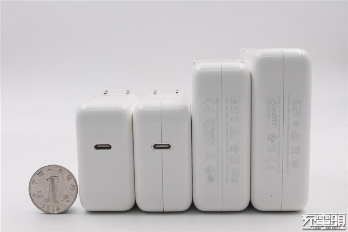 新款iPhone标配5W充电器,最大受益者竟是它!