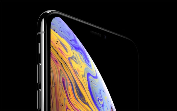 iPhone XR官方续航成绩为苹果历史最强:超iPhone XS Max