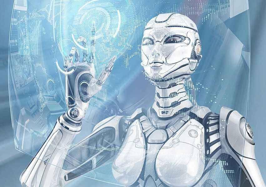 """智能机器人客服:让对话""""恰到好处"""""""