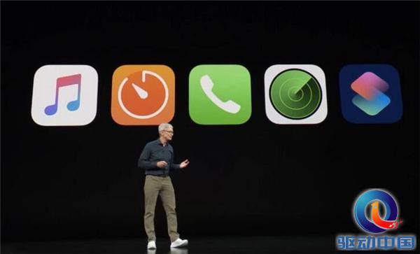 苹果HomePod软件更新并新增多项功能