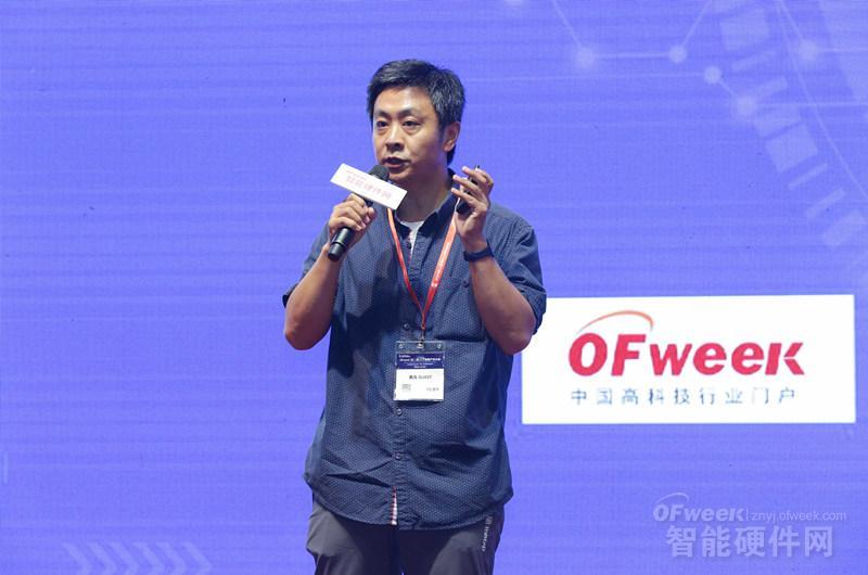 专访爱奇艺王西颖博士:AI从业人员越多 并不意味着技术发展越快
