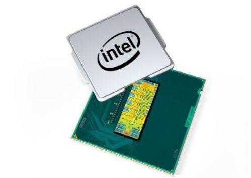 PC市场销量下滑,罪魁祸首竟然是Intel