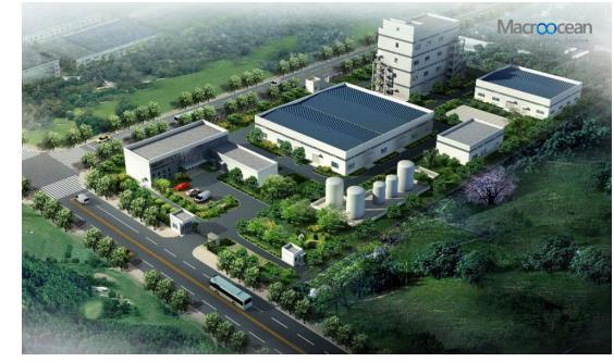 苏州瀚海新材料:品质为王服务至上,打造共聚酯行业首选服务商
