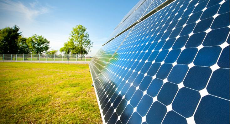 国家能源局:支持无补贴项目、降低非技术成本 推进光伏平价上网!