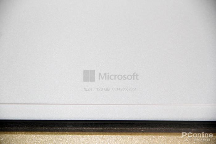 精致典雅 小巧玲珑就是Ta!Surface Go评测