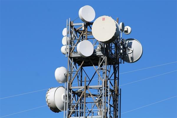美国首次展望6G:基于区块链的动态频段共享