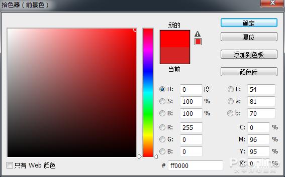 HDR竟有这些大坑?电脑播HDR的正确姿势你知多少